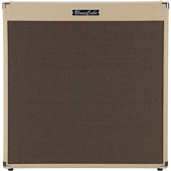 Roland Blues Cube Cabinet410 grote gitaarkast