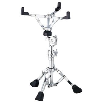Tama HS80W Roadpro Snare Stand snare stand