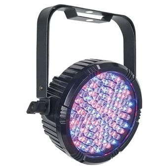 Showtec Compact Par 108/10  flood/par light