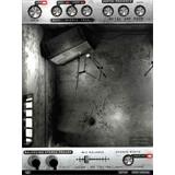 Softube Metal Amp Room Plugin
