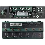Kemper Profiling Amplifier PowerRack Set