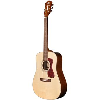 Guild D-150 Westerly Collection Natural westerngitaar