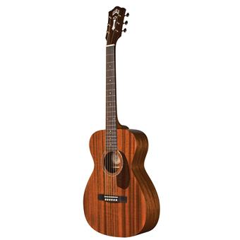 Guild M-120 Westerly Collection Natural orchestra gitaar