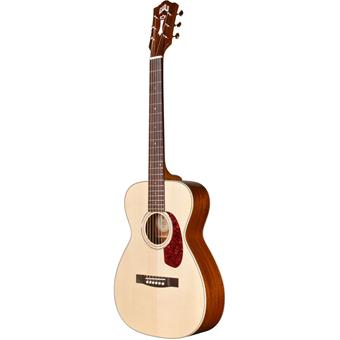 Guild M-140 Westerly Collection Natural orchestra gitaar