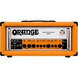 Orange Rockerverb 50H MKIII