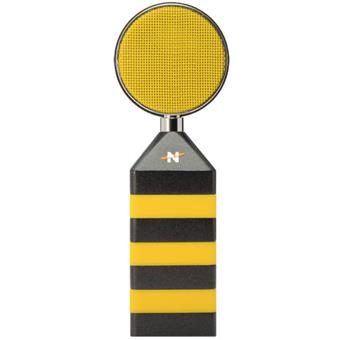 Neat Microphones King Bee large diaphragm microphone