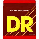 DR PML-11 Pre-Alloy Medium Lite Acoustic 11-50