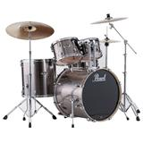 Pearl EXX705NBR/C21 Smokey Chrome