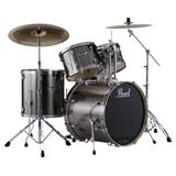 Pearl EXX725FBR/C21 Smokey Chrome