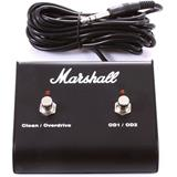Marshall Foot Switch PEDL91003