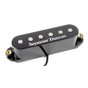 Seymour Duncan Seymour Duncan STK-S7 BLK micro guitare single coil
