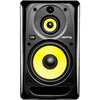 KRK ROKIT 10-3 G3 midfield monitor