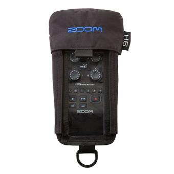 Zoom PCH-6 accessoire voor video recorder