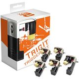 2box TrigIt Trigger Set
