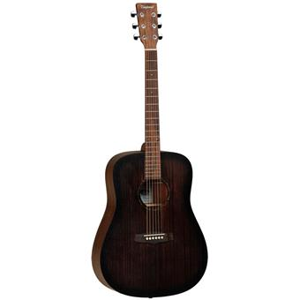 Tanglewood CROSSROADS D  dreadnought guitar