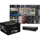 Universal Audio UAD-2 Satellite Thunderbolt OCTO Ultimate 4