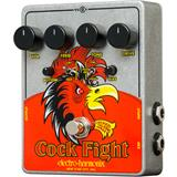 Electro Harmonix Cock Fight