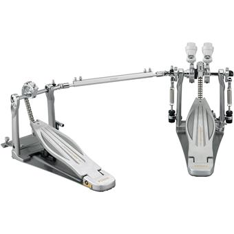 Tama HP910LWN Speed Cobra Twin Pedal bass drum pedal