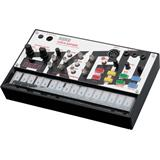 Korg Volca Sample OK GO Limited Edition
