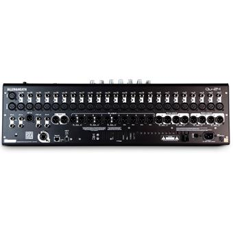 Allen & Heath Qu-24 Digital Mixer digital mixer