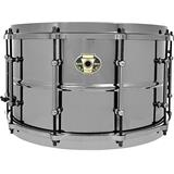 Ludwig LW0814 Black Magic