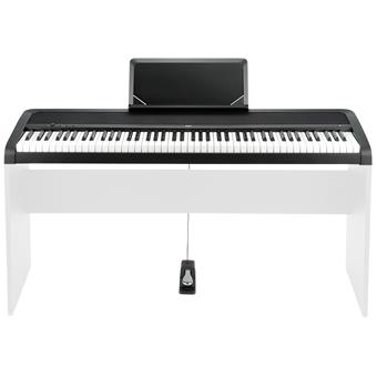 Korg B1 Black digital home piano