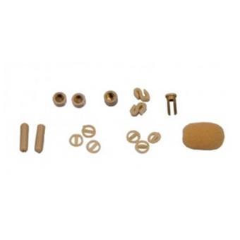 Line 6 XD V55 Repair kit, Tan accessory for wireless equipment