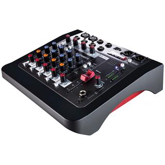 Allen & Heath ZEDi-8 Home