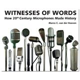 Hal Leonard Witnesses of Words