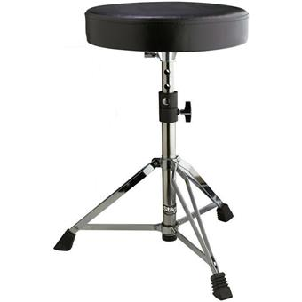 Stagg DT-35 Double Braced Drum Throne drumkruk