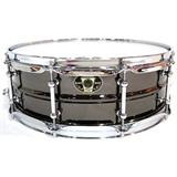 Ludwig LW5514C Black Magic Chrome