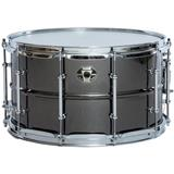 Ludwig LW0814C Black Magic Chrome