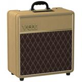 Vox AC4C1-12 Tan Bronco