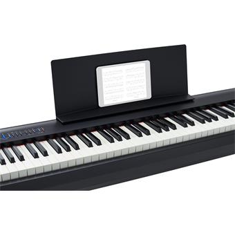 Roland FP-30-BK Digital Piano stage piano