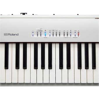 Roland FP-30-WH Digital Piano stage piano