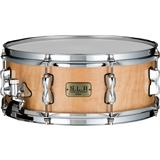 Tama LMPM1455F SLP Sound Lab Project Vintage Poplar Maple