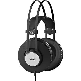 AKG K72 HiFi headphones