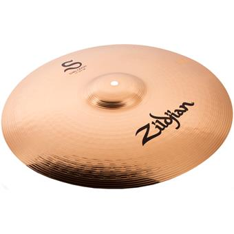 Zildjian 17 S Family Thin Crash crash cymbal