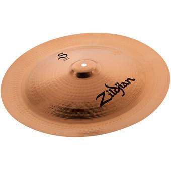 Zildjian 16 S Family China China Zimbel