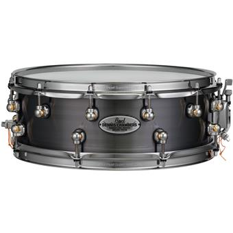Pearl DC1450S Dennis Chambers signature snaredrum