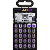Teenage Engineering PO-20 Pocket Operator Arcade