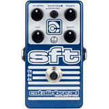 Catalinbread SFT mkII