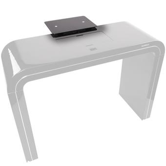 Glorious DJ Session Cube Laptop Stand meuble/pied DJ