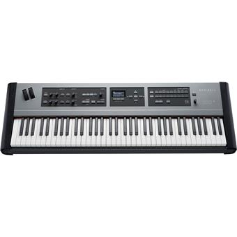Dexibell Vivo Stage S3 stage piano