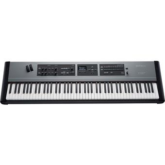 Dexibell Vivo Stage S7 stage piano