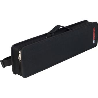 Hohner Melodica Student 37 Superforce Black melodica