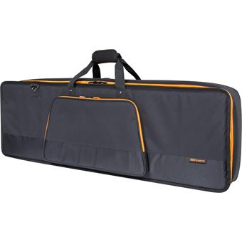 Roland CB-G49 KEYBOARD BAG - GOLD SERIES keyboard bag/case