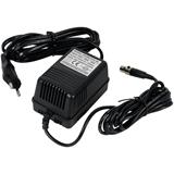 Mackie 802-VLZ4 power supply 0028090-01