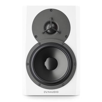 Dynaudio LYD 5  active nearfield monitor