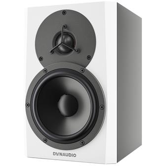 Dynaudio LYD 5 actieve nearfield monitor